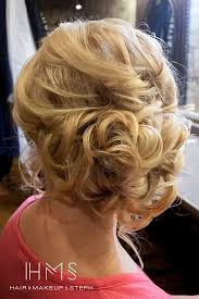 Messy Formal Hairstyles by 543 Best Hair And Makeup By Steph Images On Pinterest Hairstyles