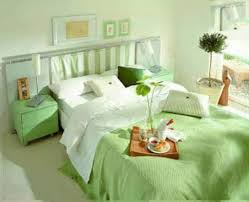 Bedroom Ideas For Women Home Design Women Archives Modern Wood Interior Kitchen Cabinets