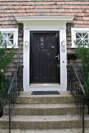 front doors front door with storm door front door wreath with