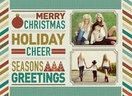 40 free printable christmas cards hative holiday card template