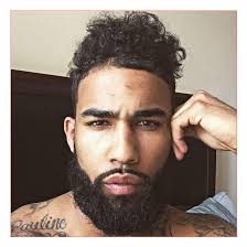 asian men haircuts together with black male haircut 2017 mens asian haircuts together with cool beard styles for black men