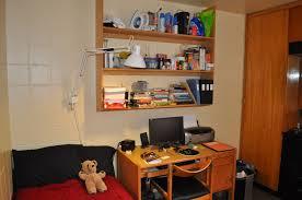 v1 single room housing and residences university of waterloo