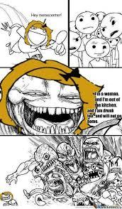 Meme Center Login - rmx rmx woman login by olddoghater meme center