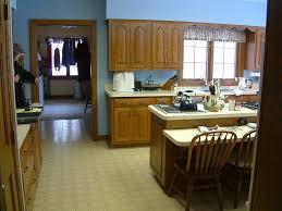 kitchen drawer for gles kitchen butcher block tops kitchen