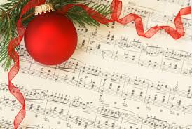 free thanksgiving music downloads free christmas sheet music for instruments and choirs