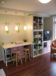 Home Design Ideas Budget Mind 26 Home Office Craft Room Design Ideas Craft Room Ideas