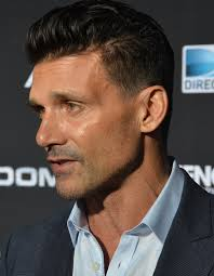haircot wikapedi astounding frank grillo haircut in frank grillo wikipedia best