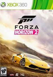 download full version xbox 360 games free forza horizon 2 xbox360 free download full version mega console games
