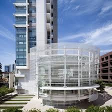 Partners In Building Floor Plans United States Courthouse San Diego U2013 Richard Meier U0026 Partners
