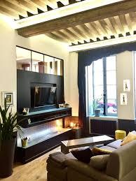 chambre d h e dijon appartement de caractère centre historique dijon parking hammam