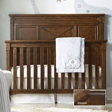 Pali Cribs Big Sur By Wendy Bellissimo Collections Legacy Kids Brands