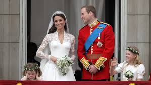mariage kate et william le mariage de kate et william lea 869313