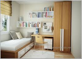 One Bedroom Efficiency Apartments Extraordinary Average Size Of One Bedroom Apartment For Your One