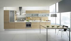 Kitchen Cabinets Reviews Brands Home Depot Kitchen Cabinet Brands Exitallergy Com