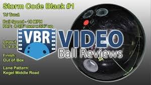 bowling ball black friday sale storm code black bowling balls free shipping