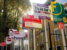 renting property now cheaper than buying in half of uk cities