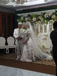 wedding dress surabaya anggi asmara kebaya and wedding gown