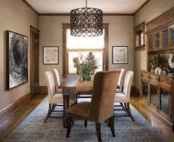 Dining Room Furniture Denver 81 Best Dining Rooms Images On Pinterest Colorado Homes Dining