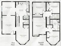4 bedroom house plans 2 house plan 2 living room house plans centerfieldbar com 4