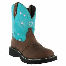 womens justin boots size 9 25 best boots for ideas on cheap