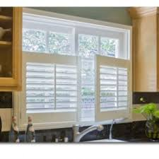 Kitchen Shutter Blinds Window Shutters Phoenix Sunray Blinds And Screens Sunray
