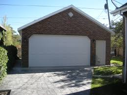 Royal Overhead Door Garage Overhead Garage Door Company Garage Garage Doors Garage