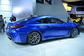 lexus rc 200t canada lexus rc f color thread clublexus lexus forum discussion