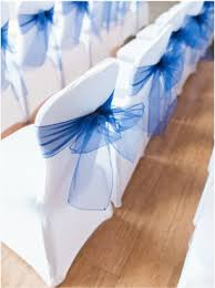chair cover rental chair cover rentals simplest details weddings and events