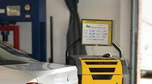 class 7 mot bay dimensions mot garage equipment reliable modern equipment gtc