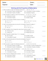 5 math worksheets 7th grade media resumed
