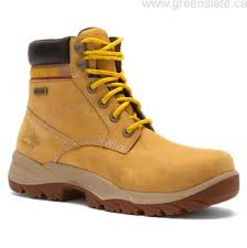 womens cat boots canada great values canada s shoes work boots cat footwear inherit