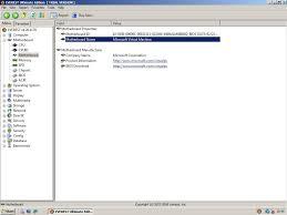 drivers in windows server 2008 u2013 windows server 2008 to a workstation