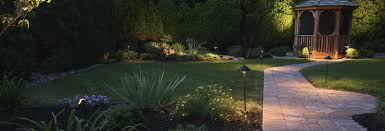affordable lawn sprinklers and lighting lawn sprinklers lawn sprinkler installation sprinkler repair