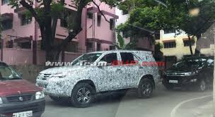 page toyota scoop next gen toyota fortuner spotted edit preview on page 14