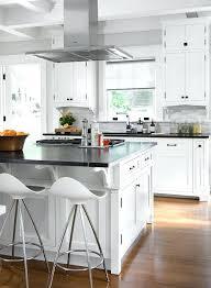 vent kitchen island stove vent hoods lowes range vent hoods sale stylish island vent