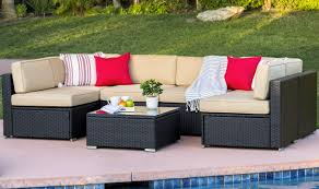 Menards Patio Table Furniture Patio Wicker Furniture Easy Target Patio Furniture On