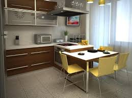 8 square meters kitchen 8 square meters interior