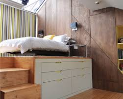 Fun And Cool Teen Bedroom Ideas Freshomecom - Furniture ideas for small bedroom
