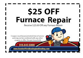 Comfort Cooling And Heating Comfort First Heating U0026 Cooling Inc Minooka Il Comfort First