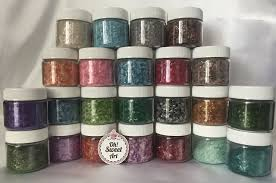 where to find edible glitter multi color edible glitter by ck products grocery