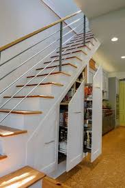 home depot stair railings interior modern staircase railing wooden kits architecture gorgeous