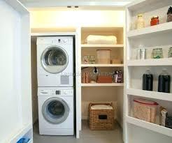 Laundry Room Storage Shelves Pinterest Laundry Room Storage Best Storage Room Ideas Ideas On