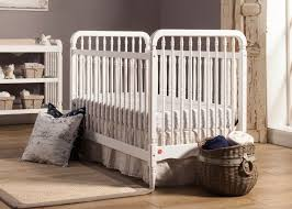 Converting Crib To Toddler Bed Converting Crib To Toddler Bed Metal Festcinetarapaca Furniture