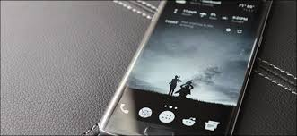 phones with stock android how to make your samsung galaxy phone feel more like stock android