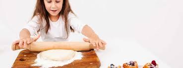 cours cuisine enfant cours de pâtisserie enfant atelier cours de pâtisserie au