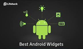 cool android widgets 19 best android widgets no matter which android phone you re using