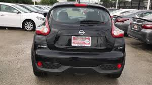 nissan juke engine oil new 2017 nissan juke s chicago il western ave nissan