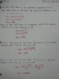 ccbc essex math 165 mr calise u0027s math website