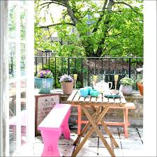 amazing used outdoor patio furniture or used outdoor furniture for