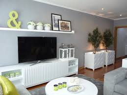 white and gray living room grey living room walls design ideas luxury tip for design of home or